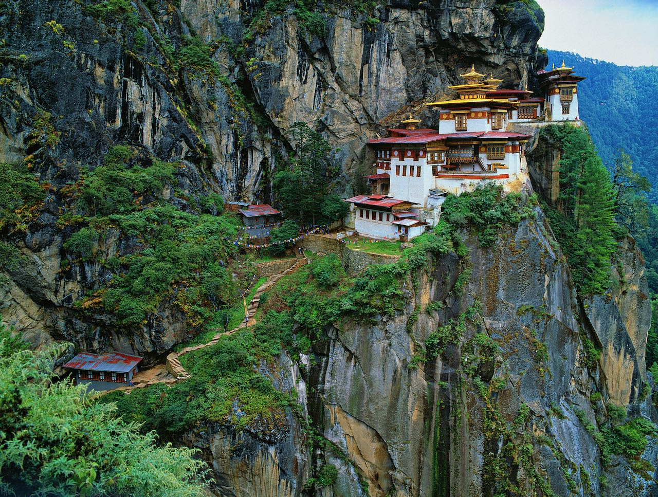 Indo-Tibetische Medizin