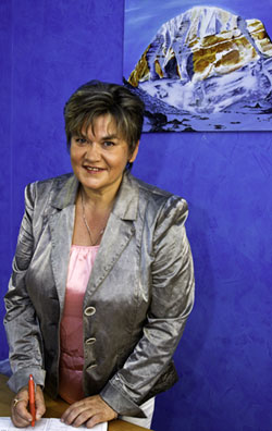 Tatjana-Lackmann