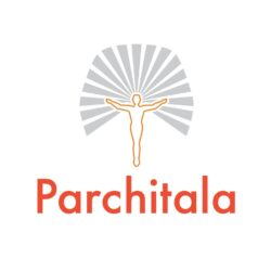 Parchitala®